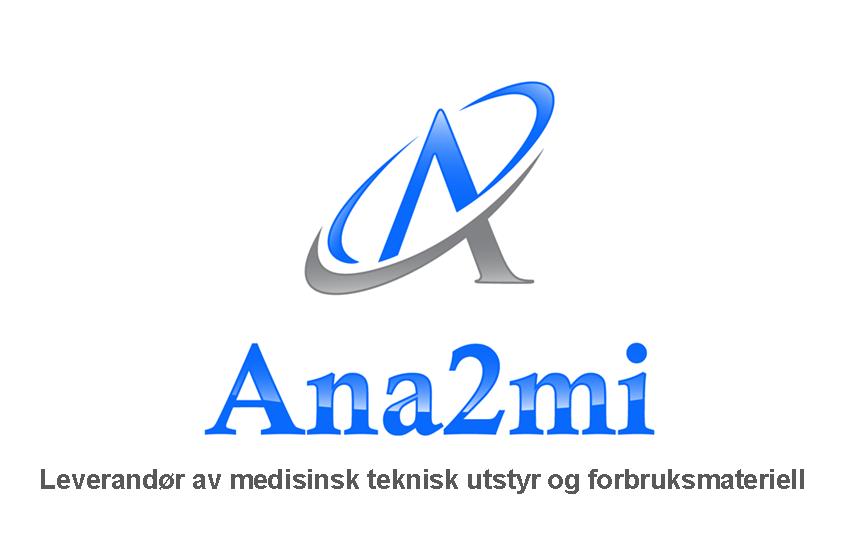 Ana2mi